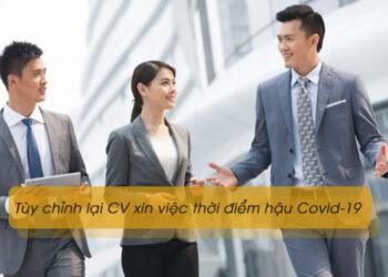 Những lý do phổ biến nhất khiến CV của bạn bị loại