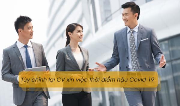 Điều gì khiến CV xin việc của bạn bị loại?