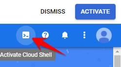 Tạo VPS bằng Google Cloud miễn phí 2021