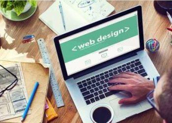 Báo giá thiết kế website 2021 đầy đủ tham khảo ngay 2