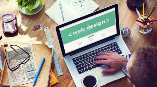 Báo giá thiết kế website 2021 đầy đủ tham khảo ngay
