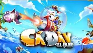 ca day club