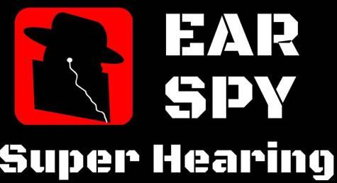 ear spy android