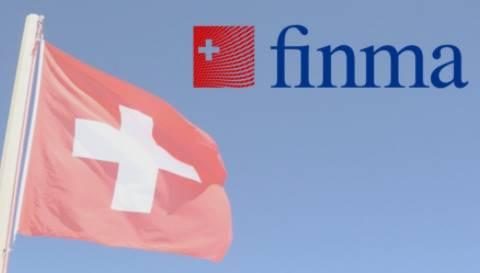 FINMA - Cơ quan giám sát thị trường tài chính Thụy Sĩ