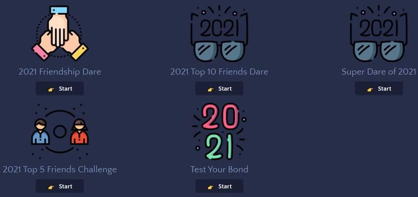 hack friend20