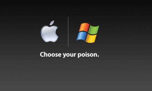 Máy tính Mac an toàn hơn Windows không?