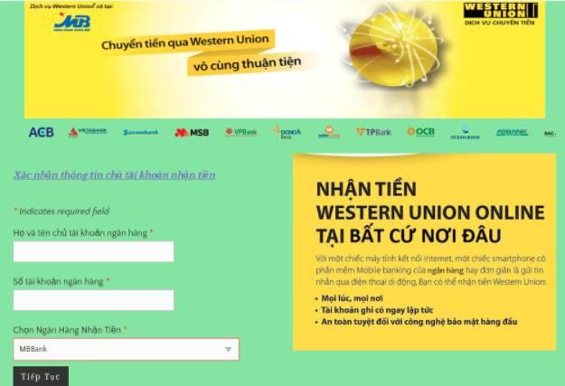 nhan biet trang web lua dao
