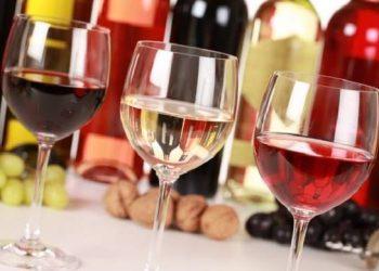 Các điều thú vị về Rượu mà bạn chưa biết