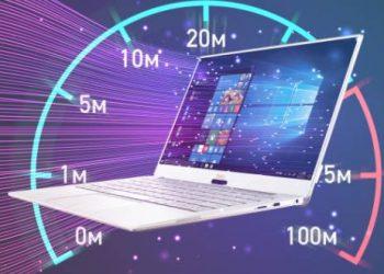 15 cách tăng tốc Windows 10