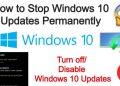 tat update windows 10 21h2