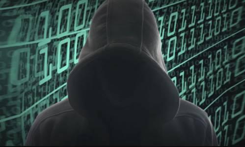 10 Website giúp bạn thực hành kỹ năng Hack XSS 3