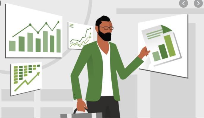 Biết 20 thủ thuật này bạn sẽ trở thành chuyên gia Excel