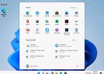 Cách cài đặt Windows 11 mới nhất 13
