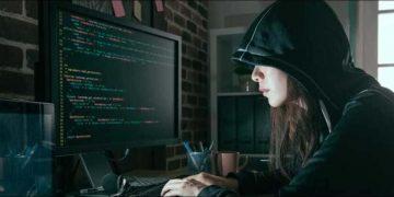 Tìm hiểu về cuộc chiến giữa các Hacker 26