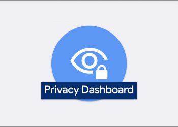 Cách dùng Privacy Dashboard trên Android để bảo vệ quyền riêng tư 7