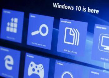 Microsoft công bố ngày ngừng hỗ trợ Windows 10 14