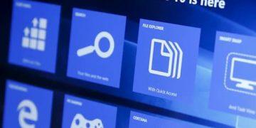 Microsoft công bố ngày ngừng hỗ trợ Windows 10 15