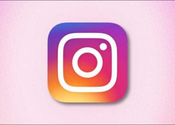 Cách tắt bình luận trên Instagram 1