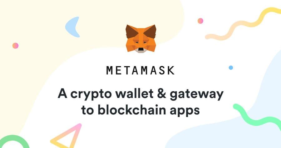 Cách tạo ví BEP-20 (BSC) MetaMask để nhận tiền điện tử