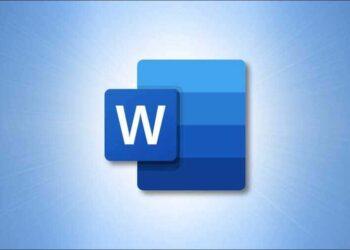 Cách chuyển File Word sang PowerPoint dễ nhất - Chuyển File DOCX sang PTTX 6
