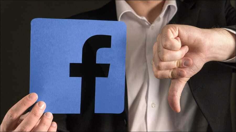 Cách chặn Facebook hoặc bất kỳ trang web nào gây mất tập trung