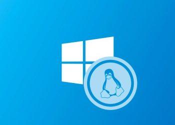 12 lý do nên từ bỏ Windows và chuyển sang Linux 4