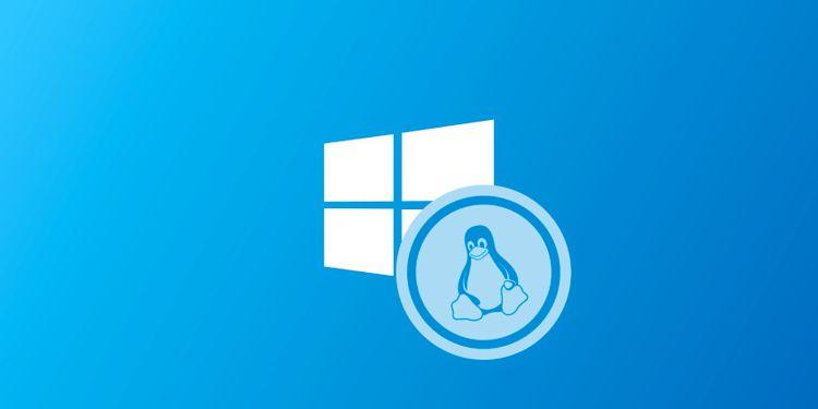12 lý do nên từ bỏ Windows và chuyển sang Linux