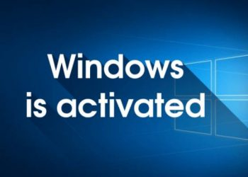 Người dùng Windows 7/8.1/10 sẽ được nâng cấp lên Windows 11 miễn phí
