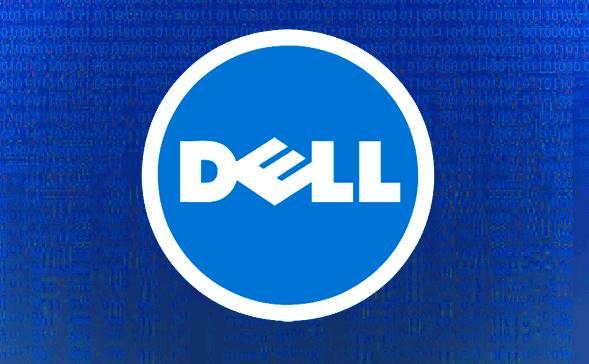 30 triệu máy tính Dell có thể bị Hack từ xa qua lỗi BIOS 10