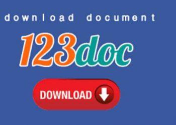 download 123doc mien phi