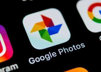 download tat ca anh google photos
