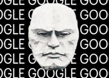 dung tin tuong google