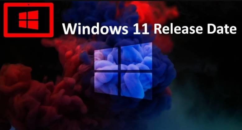 ngay phat hanh windows 11
