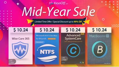 sale off key software keysoff