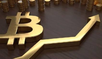 Cá cược tiền ảo tồn tại rủi ro