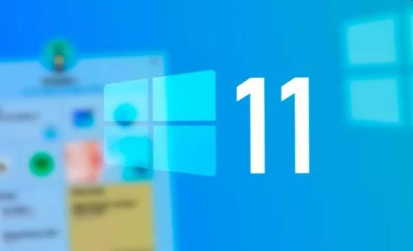 tinh nang moi windows 11
