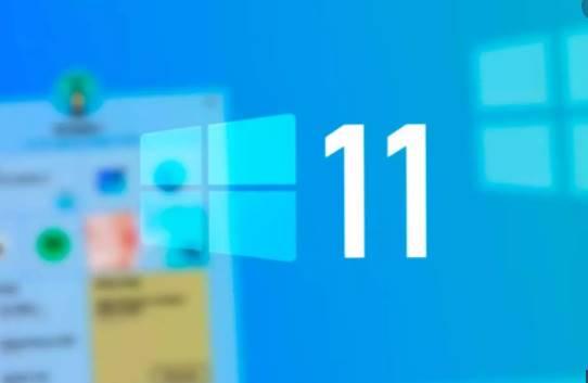 windows 11 moi phat hanh