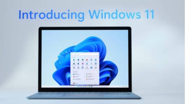 windows 11 tốt hơn MAC