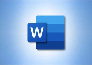 Cách sử dụng Google Font trong Microsoft Word 6