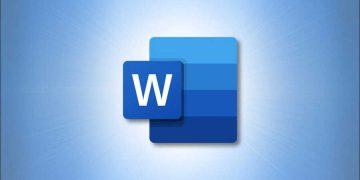 Cách sử dụng Google Font trong Microsoft Word 27