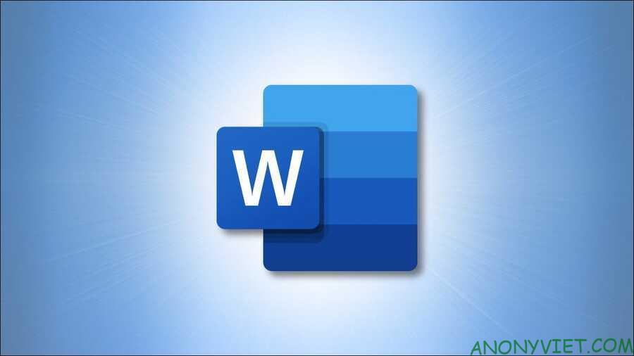 Cách sử dụng Google Font trong Microsoft Word