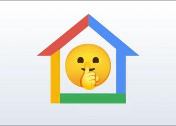 Cách tắt chuông điện thoại Android khi bạn về nhà 10