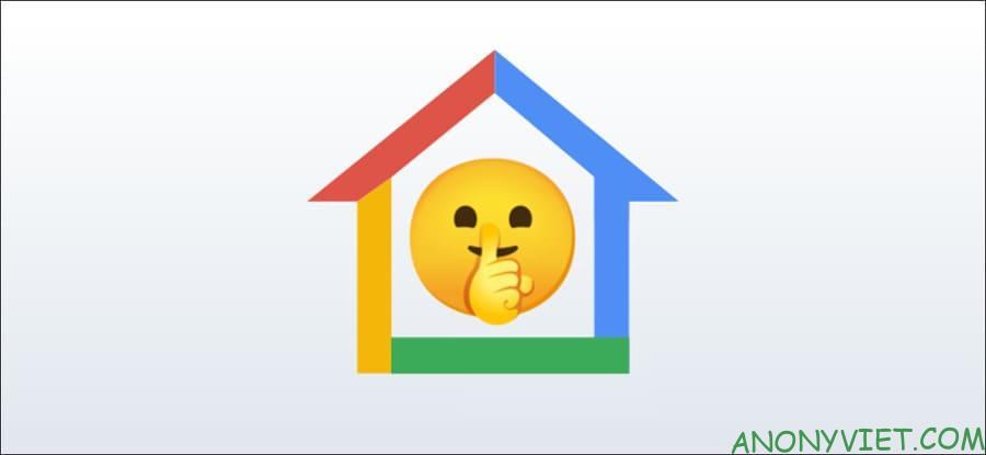 Cách tắt chuông điện thoại Android khi bạn về nhà