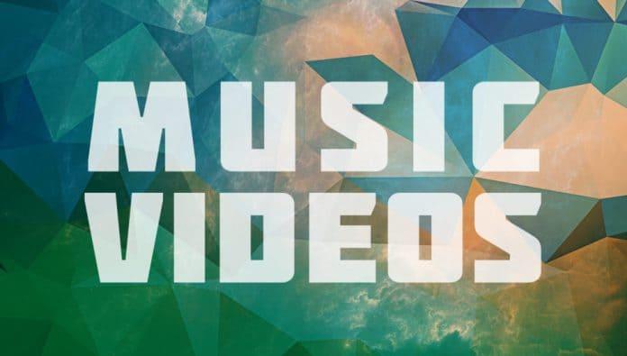 Top những phần mềm chỉnh sửa video âm nhạc tốt nhất
