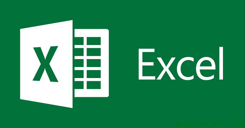 Cách sử dụng tính năng Range - AutoFill Excel 79
