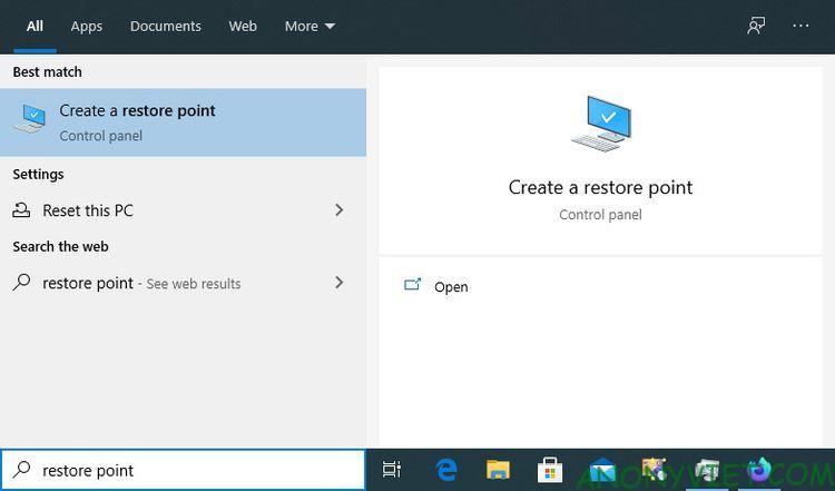 Cách đổi giao diện Windows 10 thành Windows 11 cực đẹp 16