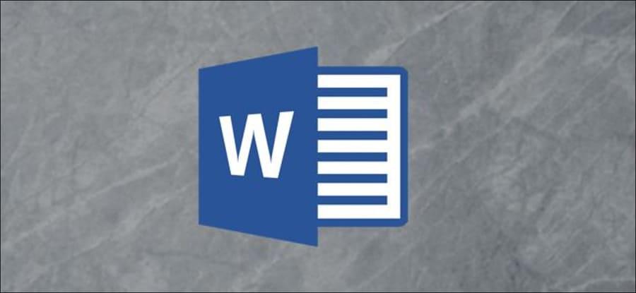 Cách Chèn ảnh vào Chữ trong Microsoft Word