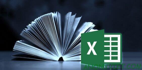 8 mẹo học Excel nhanh chóng ai cũng tiếp thu được