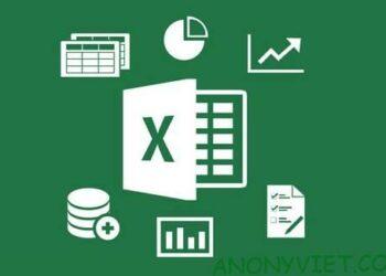 Bài 52: Cách sử dụng tính năng tìm kiếm trong Excel 1