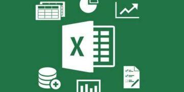 Cách sử dụng tính năng Range - AutoFill Excel 2